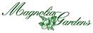 Magnolia Gardens Logo