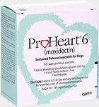 product_proheart6_edited.jpg