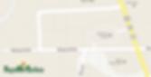 Map of Magnolia Gardens
