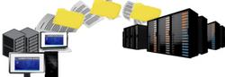 Data Backup & Hosting