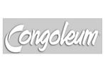 Congoleum.png