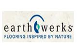 Earthwerks.png