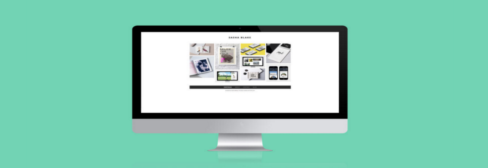 Web Design & Email Services
