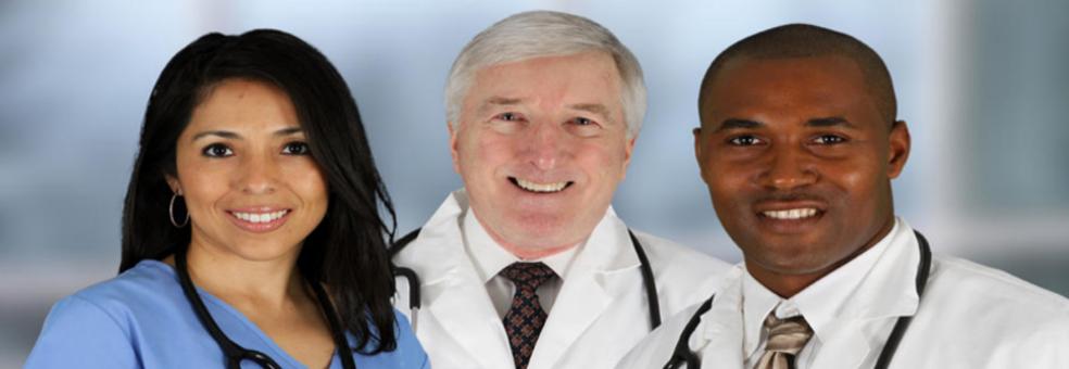Healthcare / Billing Services