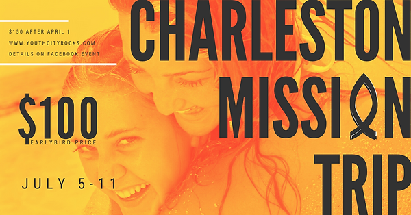 Copy of CHARLESTON MISSION TRIP.png