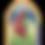 FUMC-Logo.png