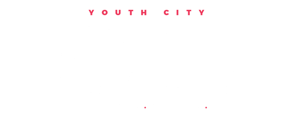 Small-Group-Header-(white).png