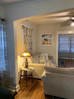 BBandB Living Room.png