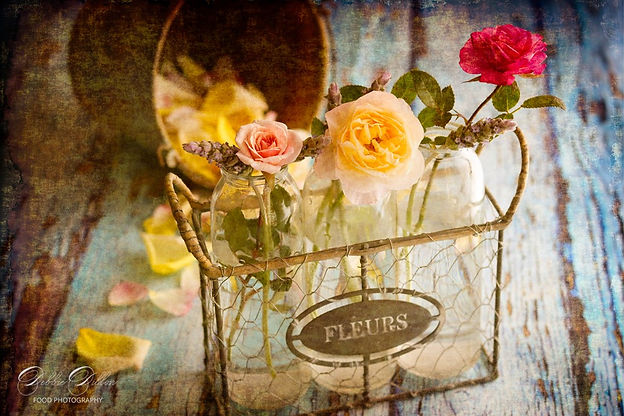 Fleur Vase Trio PS wm.jpg