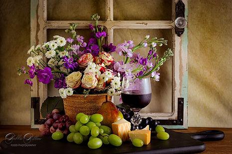Wine and Everything wm.jpg