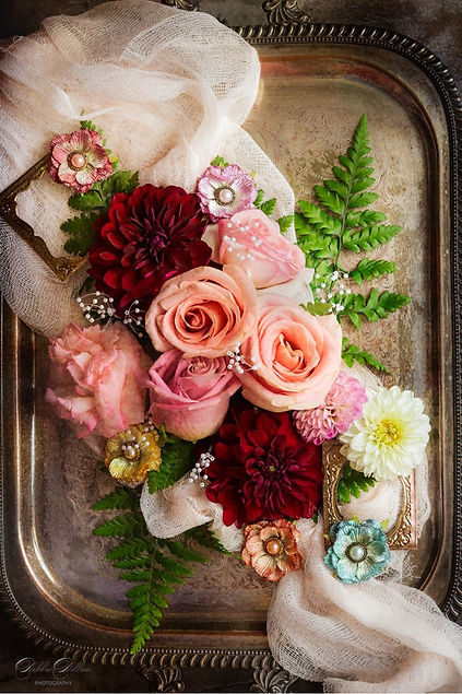 Serving of Roses wm.jpg