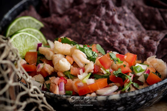Shrimp Ceviche close-up wm.jpg