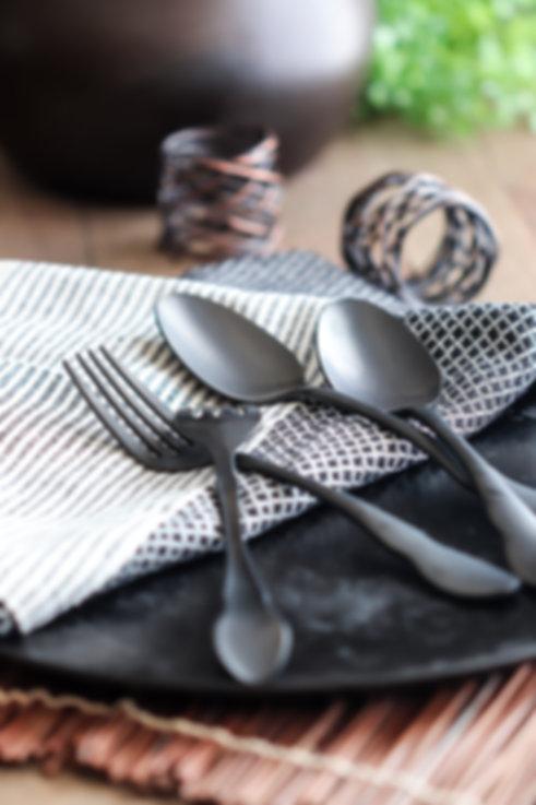 sexy silverware_.jpg