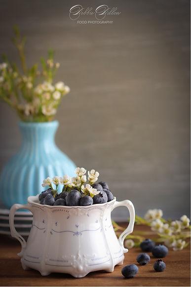 Fancy blueberries wm.jpg