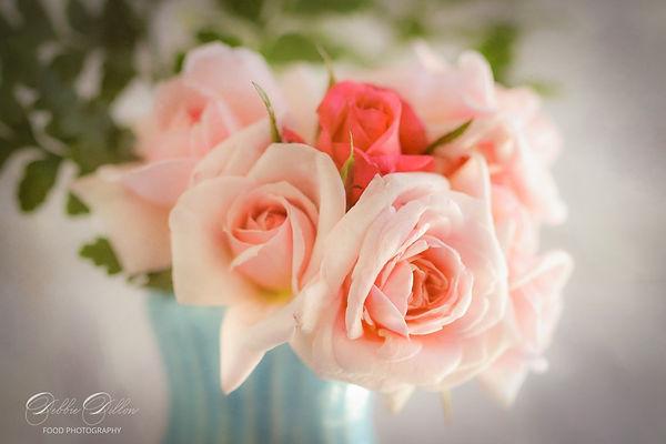 Pink mini roses PS wm.jpg