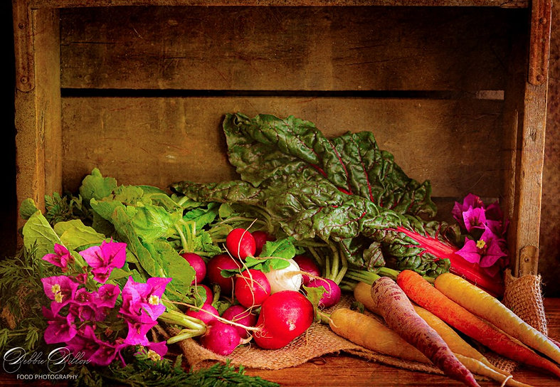 Natural Beauty Early Harvest PS wm.jpg