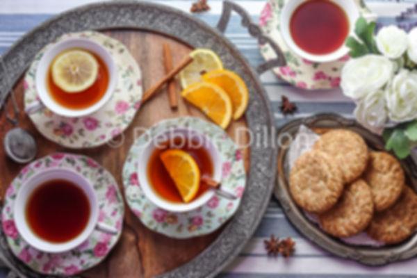 tea party wm.jpg