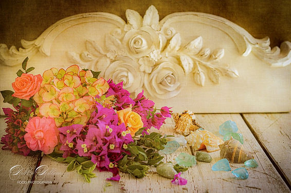 Sea Glass Bouquet 2 PS wm.jpg