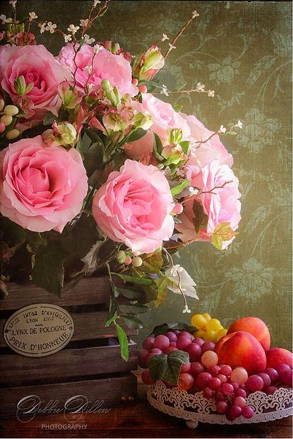 French inspired roses vintage PS wm.jpg