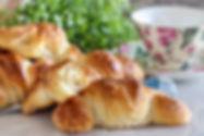 croissants new with wm-1.jpg