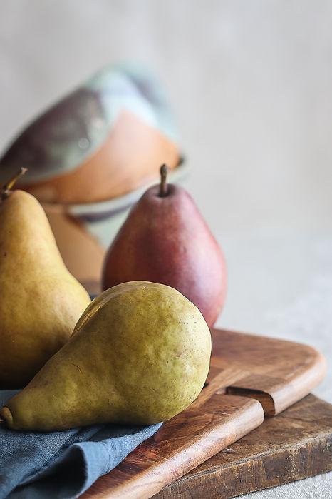 Pears 2-1.jpg