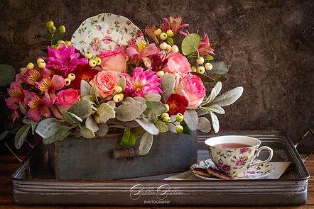 Tea Cut and Saucer warm texture wm.jpg