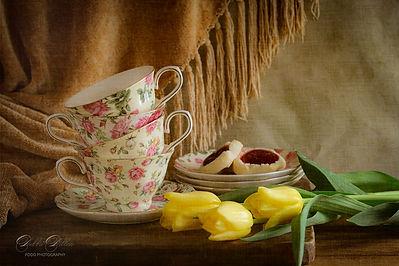 Stacked Tea Cups PS wm.jpg