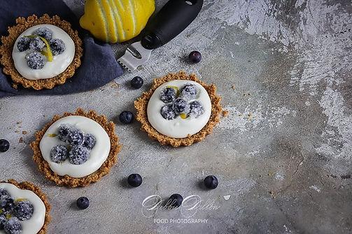 blueberry lemon mini tarts wm.jpg