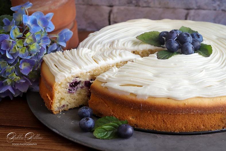 Lemon Blueberry Cake wm.jpg