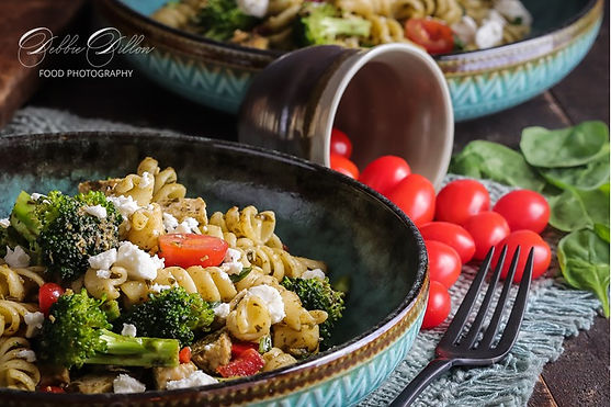 pasta veggie wm.jpg