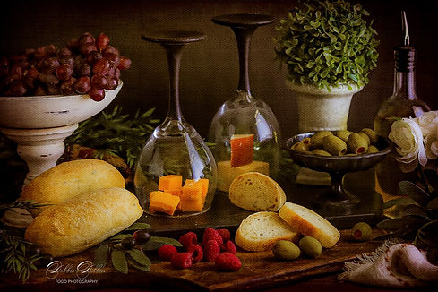 Bread and Cheese Board PS wm.jpg