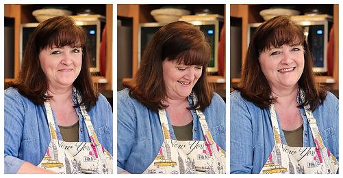 Debbie collage.jpg