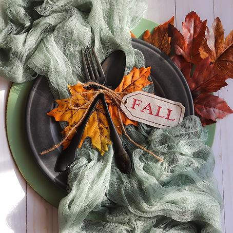 Fall place setting.jpg