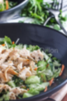 chopped salad 2 wm.jpg