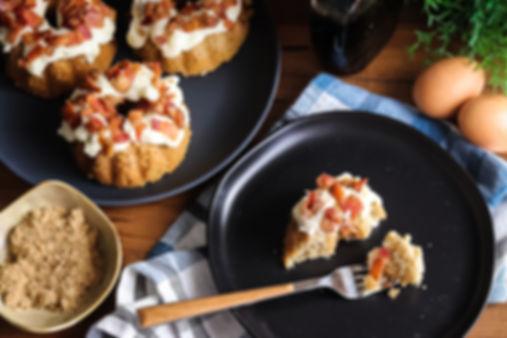 Maple bacon mini bundt cakes-1.jpg