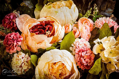 floral profusion PS wm.jpg