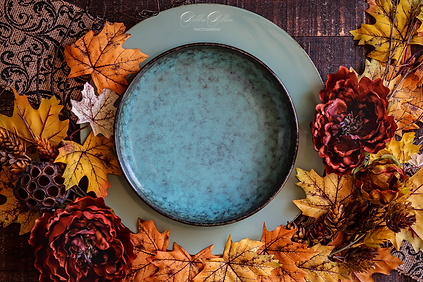 Fall around Plate wm.png