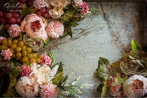 Lovely Muted Pinks vintage PS wm.png