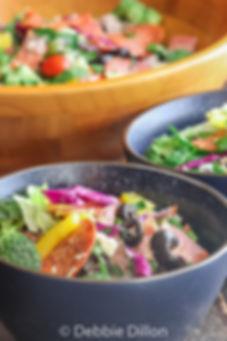 antipasto salad with wm.jpg
