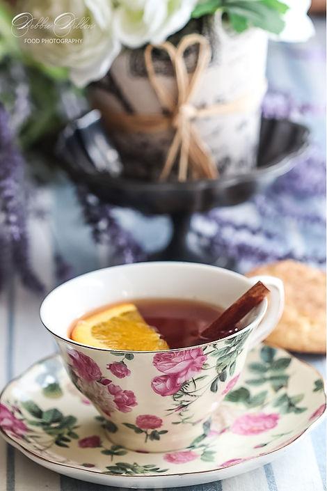 Tea for 1 wm.jpg