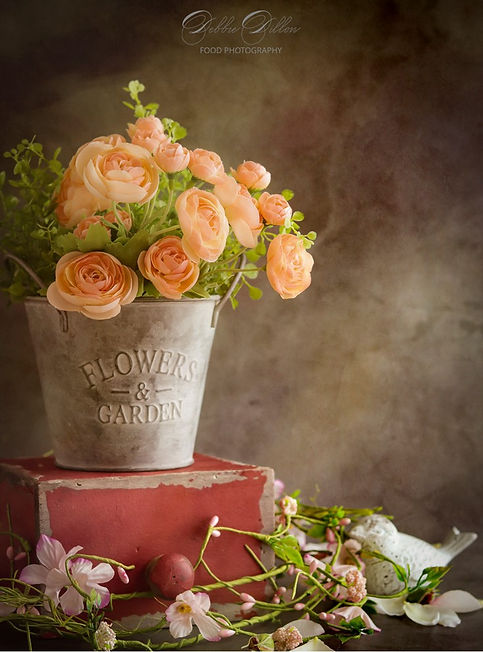 Roses Can PS wm.jpg