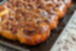 deb's cinnamon rolls.jpg