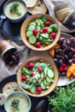 Stock soup salad fruit-1.jpg
