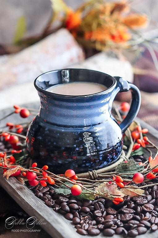 blue coffee mug wm.jpg