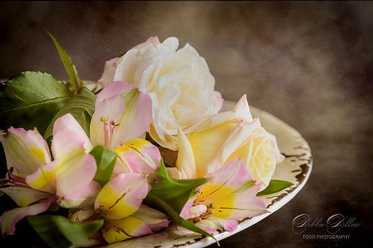 Resting Roses PS wm.jpg