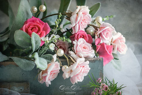 Spring Roses PS wm.jpg