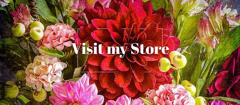 Visit my store.jpg