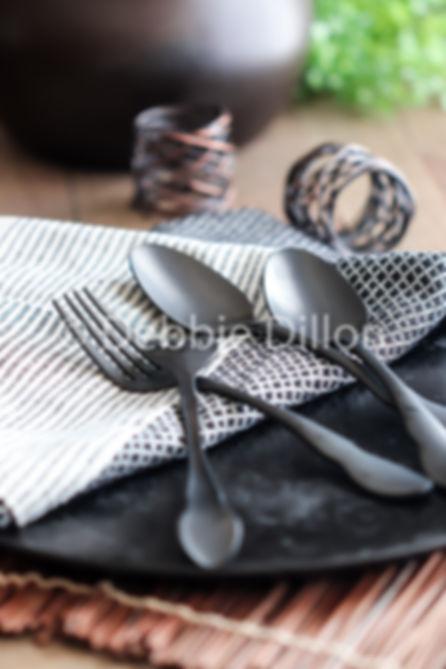 sexy silverware  with logo.jpg