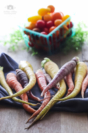 carrots depth of field.jpg