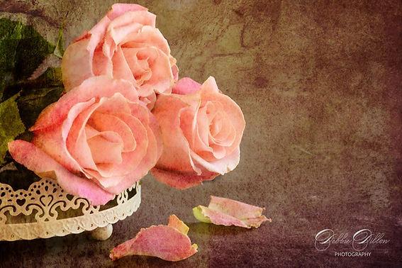 Vintage textured pink roses wm.jpg